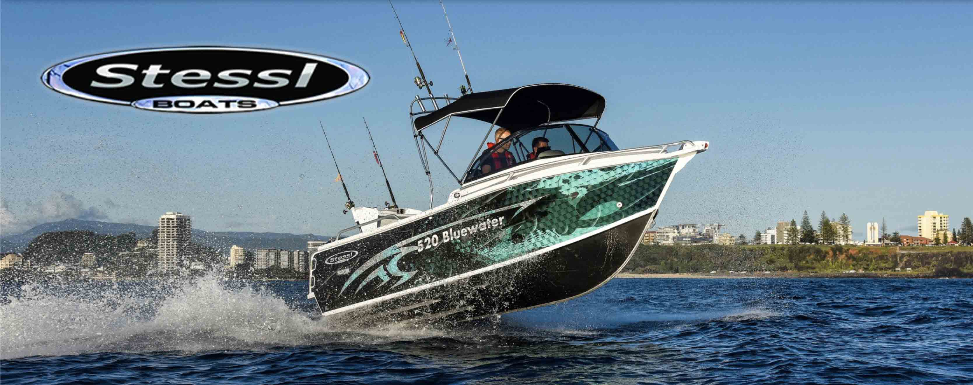 Gold Coast Boating Centre | Yamaha Outboards Sales and Service